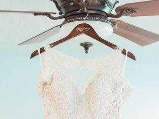 Bliss Bridal & Black Tie 5
