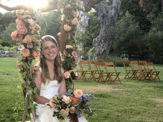 Green Eyed Girl Weddings 2