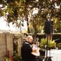 Donovan Raitt, Classical and Jazz Guitarist 4