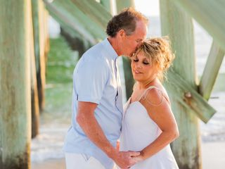 Panama City Weddings 3