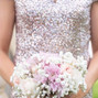 Joyful Bouquets 15