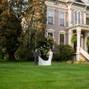 The Mansion Inn 16