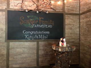 Sawyer Family Farmstead 4