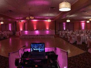 Veronica Rose Wedding & Event Planning 6