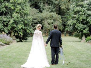 G&A Weddings 5