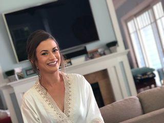 Kelley Unthank Makeup 7