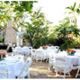 Audubon House & Tropical Gardens 28