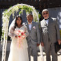 California Wedding Officiant 12