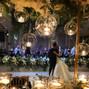 Elyse Jennings Weddings 10