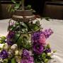 Fantastic Flowers 9