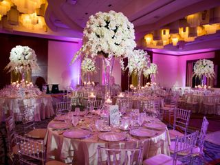 Xquisite Events Productions 6