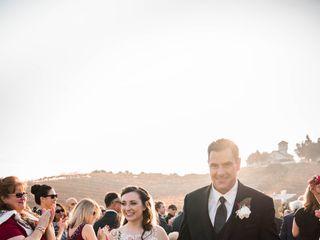 Legacy Weddings 6