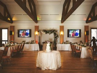 Kimberly Rose Events 4