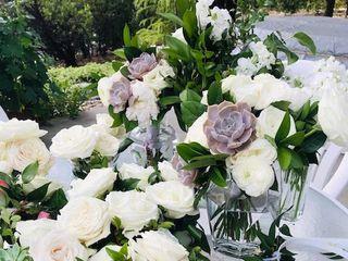 Sweet Lilacs 7