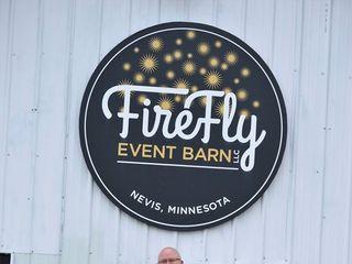 FireFly event barn 1