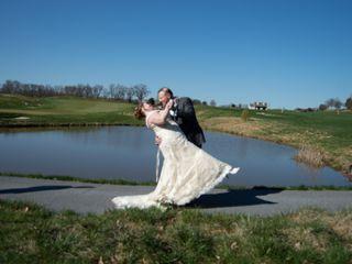 RiverCrest Weddings 2