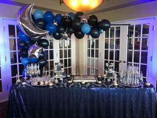 Popped Event Planning 5