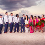 Quetzal Wedding Photo 76