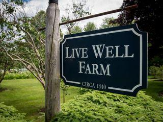 Live Well Farm 6