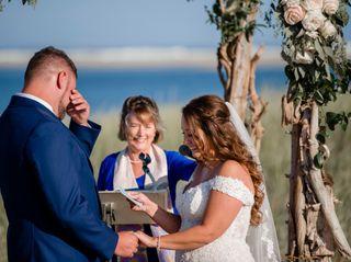 Cape Cod Ceremonies 1
