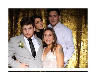 The Best Philly Photobooth 1