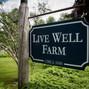 Live Well Farm 11