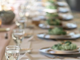Affairs to Remember Caterers 2