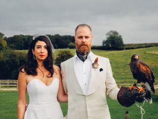 Carraway Weddings 1