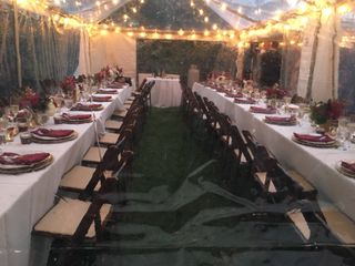 White's Catering 3