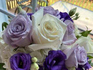 Herbert E. Berg Florist Inc 2