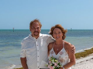 Key West Casual Weddings 3