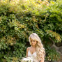 The Plumed Serpent Bridal 6