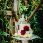 Cambria Nursery and Florist 4