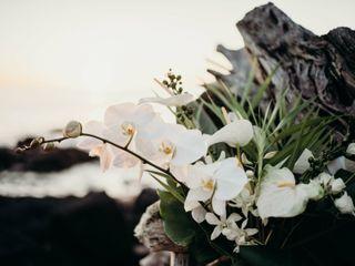 The Greatest Adventure Weddings & Elopements 1
