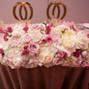 Pretty Petals Floral & Event Design 11