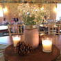 Sweet Southern Bliss Weddings & Events 9