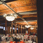 A-1 Wedding & Party Rentals 8