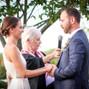MDDC weddings 10