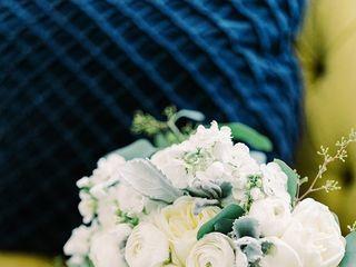 Scentsational Florals 4