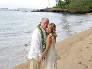 Kinga Ritchey Wedding Photography 3