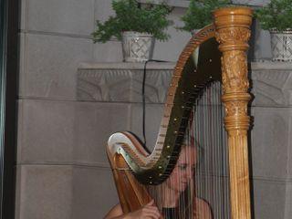 Adrienne Knauer 1