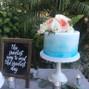 Sweet Art Bake Shop 10