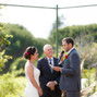 Wine Country Wedding Officiant 9