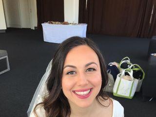 Danielle Victoria Boyer 1