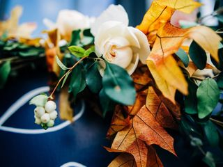 Bloomin' Bouquets 4