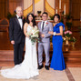 Fairytale Productions Wedding Services 9