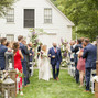 Annie Alexander-Kramer The Parsonne-The Vermont Wedding Officiant 9