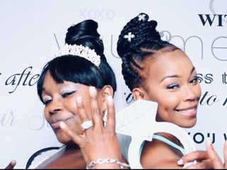 DJ Dre Music & Photobooths 6