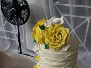 Fabulous Cakes by Alana 5