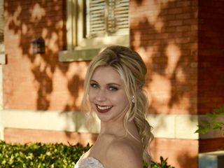 Wedding Dress Me 2